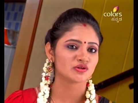 Puttagowri-Maduve--21st-March-2016--ಪುಟ್ಟಗೌರಿ-ಮದುವೆ--Full-Episode