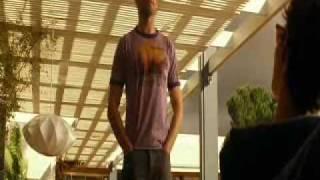 Nonton Hugh Jackman   Halle Berry   Perfect Criminal  Swordfish  Film Subtitle Indonesia Streaming Movie Download