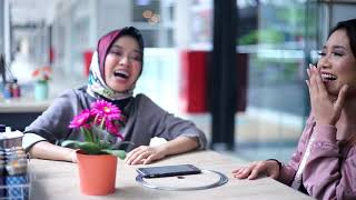 Video Gemuk Tak Sedar Diri MP3, 3GP, MP4, WEBM, AVI, FLV September 2018