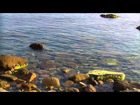 Название Видео - Обзорное видео бухта Провато и пляжи нудистов