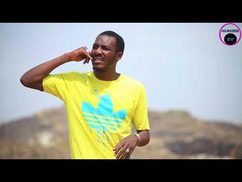 FARIDA NABIL NARASA HANKALI NA LATEST NIGERIAN HAUSA FILM SONG 2020