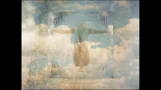 """Download Lagu Celtic Angels """"In The Arms Of The Angel"""" Mp3"""