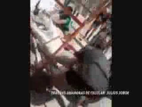 Homem Morre Eletrocutado em Comodoro-MT, Leomar Rodrigues de Souza