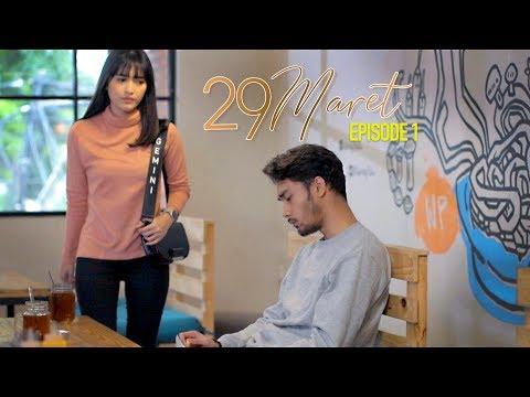 Episode 1   Web Series   ANTV 29 Maret 2019