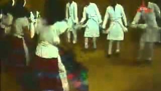 Ethiopian Oldies Music At AllComTV.com -- Part 4