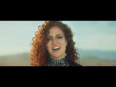 Jess Glynne - Hold My Hand