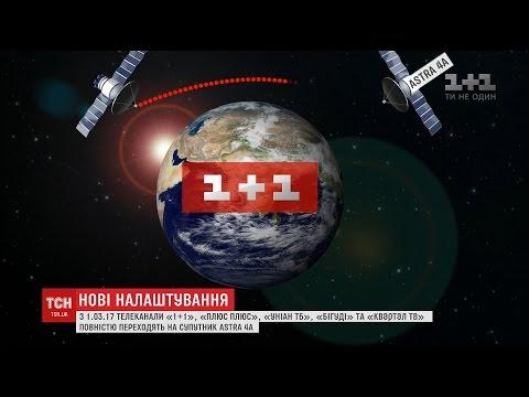 Ключи канал стс спутник lmi 75e
