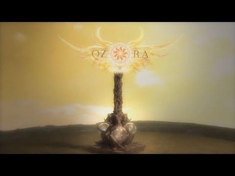 OZORA Festival 2013 (Official Video)