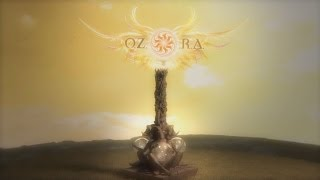 Download Lagu OZORA Festival 2013 Mp3