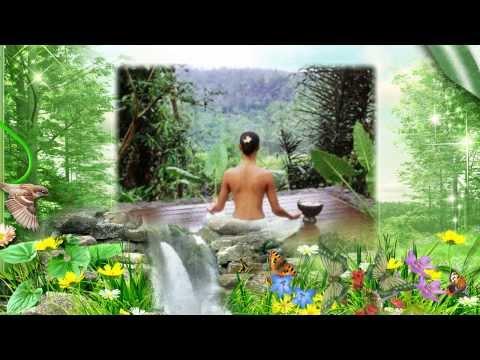 Мантра божественной мудрости очень мощно действует музыка скачать