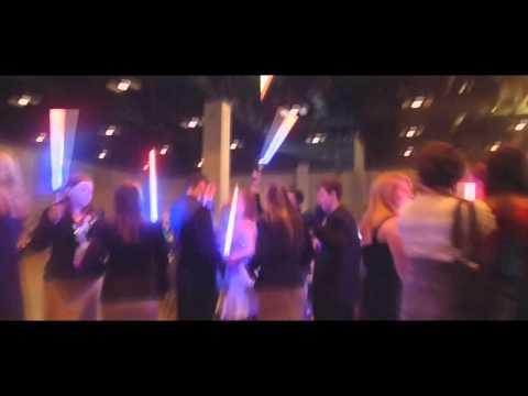 Thumbnail for video cM-HC2HI9yc