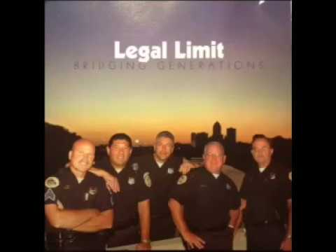 Legal Limit ROCK in the USA