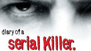 Nonton Diary of a Serial Killer - Starring Gary Busey - Full Movie Film Subtitle Indonesia Streaming Movie Download