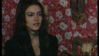 "Download Lagu Agadadash Agayev - ""Sensiz kechen ömür"" (music: Eldar Mansurov),1997 Mp3"