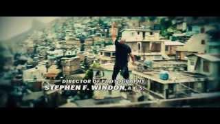 Nonton Fast and Furious 6 2013 Original Movie Soundtrack Film Subtitle Indonesia Streaming Movie Download