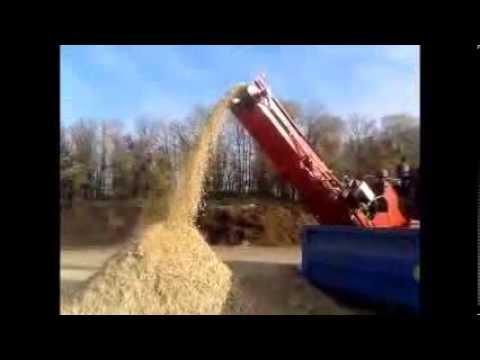 comment traiter le bois d'un poulailler