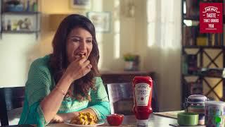 Nonton Heinz Taste That Grabs You Stories   Mother Film Subtitle Indonesia Streaming Movie Download