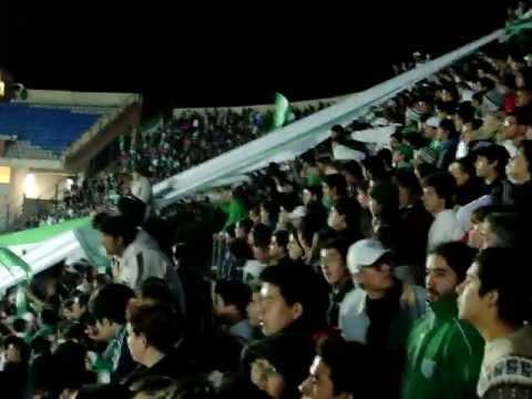 Sp. Desamparados (Sj) - B Nacional - La Guardia Puyutana 2 - Estadio San Juan del Bicentenario - La Guardia Puyutana - Sportivo Desamparados - Argentina - América del Sur