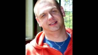 Video František Nedvěd ml Camuflage
