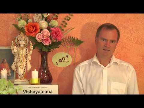 Vishayajnana - Objektives - Wissen - Sanskrit Wörterbuch