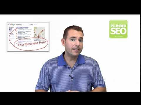 PHCC – Internet Marketing & SEO Webinar for Plumbing & HVAC Contractors.wmv