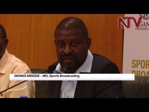 AZAM TV loses rights to broadcast Uganda Premier league