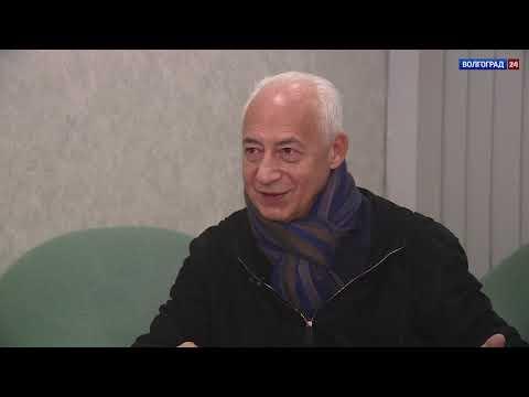 Владимир Спиваков, народный артист СССР