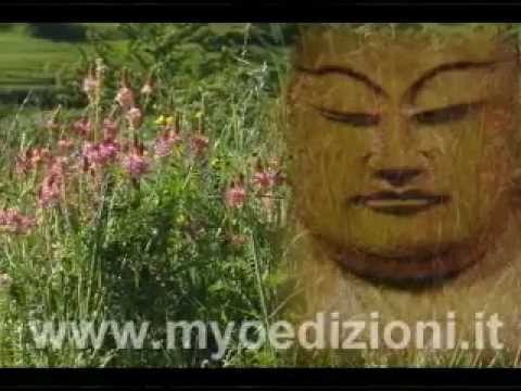 Massimo Claus – Jigage with sounds of nature (Ceremony of Gongyo)