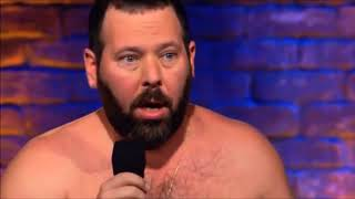 Bert Kreischer - Daughter