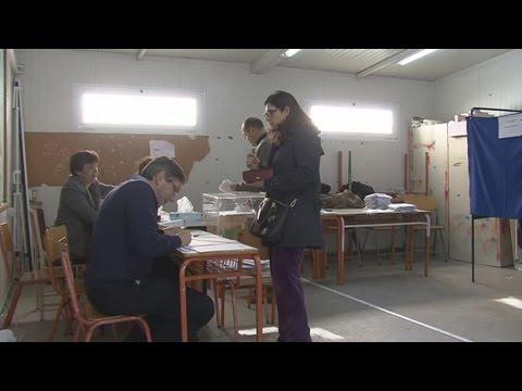 Οδηγίες προς τους ψηφοφόρους, για το δημοψήφισμα της Κυριακής