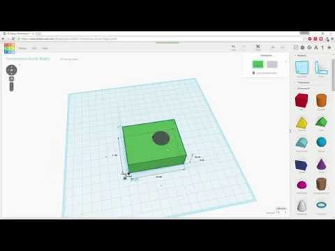 Kostenlose CAD Programme für 3D Druck im Vergleich