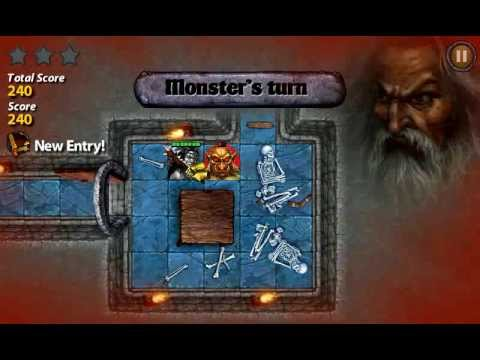 Dark Quest Android