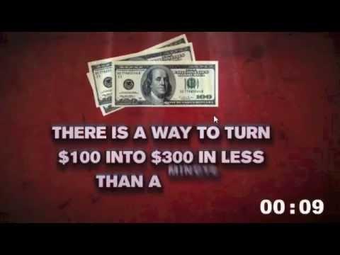 binary - Binary Options Secrets - Earn Money Every 60 Seconds.