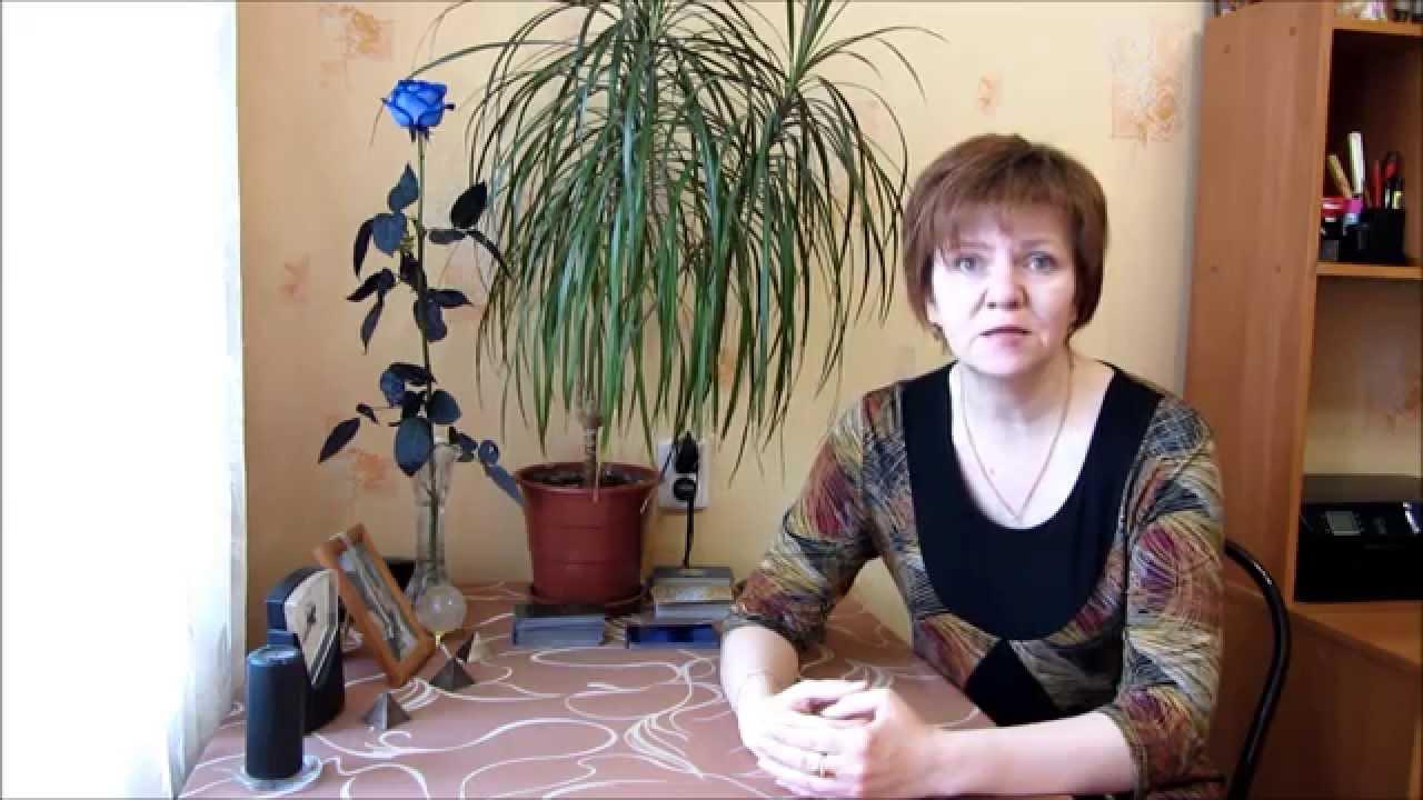 Таро. Смотреть онлайн: Сколько колод должно быть у таролога