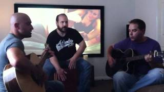 Video Otherside - Red Hot Chilli Peppers (cover) MP3, 3GP, MP4, WEBM, AVI, FLV Juni 2019