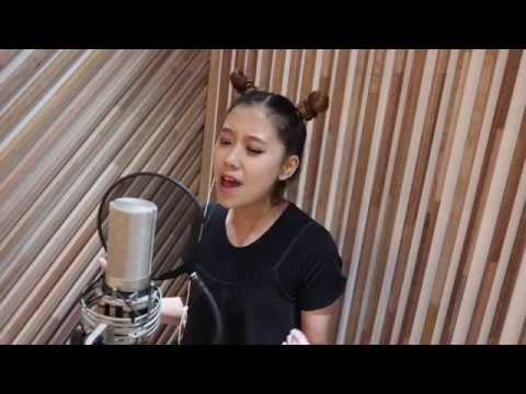 [COVER] Calvin Harris - Hard to Love by 라피 Lafée