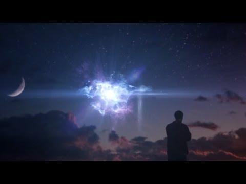 Kat Krazy feat. elkka – Siren (Armin van Buuren Remix)
