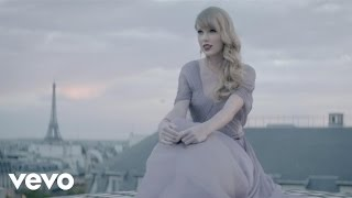Video Taylor Swift - Begin Again MP3, 3GP, MP4, WEBM, AVI, FLV Mei 2018