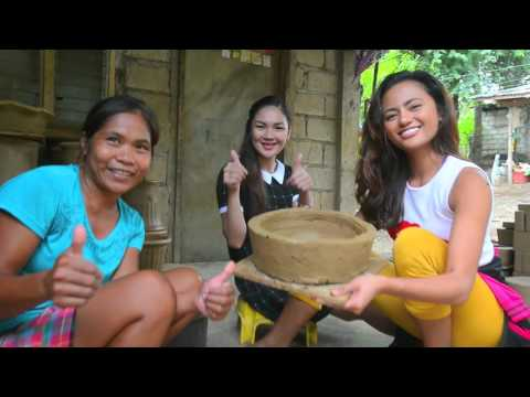 Cagayan All You Can Tourist Attraction Full Version