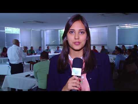 CNA realiza seminário sobre comércio exterior para produtores de frutas da Bahia