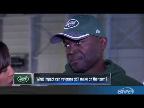 Video: Todd Bowles sticks with Ryan Fitzpatrick, explains why