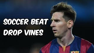 ► Hit like & subscribe if you enjoyed! Thank you for watching► Support me! ✓ Support on: https://twitter.com/Rehan_R19✓ Support on: https://www.instagram.com/rehan_r19/✓ Support on: https://www.instagram.com/soccerkingtv/Second Channel: RRComps0:00 - DJ Snake feat. Lil Jon - Turn Down For What (Dotcom's Twerk Remix)0:09 - SWAY - LEVEL UP feat. Kelsey (Blame Remix) OUT NOW0:18 - Ghost - King Ghost0:25 - Jay Z - Dirt Off Your Shoulder (Brillz & Z Trip Remix)0:31 - Arman Cekin & Ellusive - Show You Off (feat. Xuitcasecity)0:39 - Unknown Brain - MADAFAKA (feat. Marvin Divine)0:48 - Dillon Francis & DJ Snake - Get Low (BEAST REMIX)0:54 - ÉWN & Whogaux - Start That Fire [NCS Release]1:02 - supanova beats ft. fudge - what you mean w/hook1:11 - Kieran Alleyne - Runnin' Low1:20 - JP Cooper - September Song (JELLYFYSH Remix)1:28 - w&w - the one1:37 - Elephante - Age Of Innocence (Hellberg Remix) [Premiere]1:45 - Rihanna ft. Drake - Work (R3hab Remix)1:54 - The Weeknd - Or Nah ft. Ty Dolla $igns & Wiz Khalifa (Apex Rise Trap Remix)2:01 - Warriyo - Mortals (feat. Laura Brehm) [NCS Release]2:07 - rando - still breathing2:15 - Dillon Francis & DJ Snake - Get Low (BEAST REMIX)2:24 - Sia - Cheap Thrills ft. Sean Paul (Sehck Remix)2:31 - kicks n licks - young (original mix)2:38 - Flux Pavilion - Freeway (Flux Pavilion & Kill The Noise Remix)2:44 - Ghost - King Ghost2:52 - AVSTIN JAMES - Ark Night (Chance The Rapper X Zookeepers & Shipwrek)2:57 - P Reign ft. Drake & Future - DnF (eSenTRIK Remix)3:05 - jazz cartier - dead or alive 3:11 - Diplo & GTA - Boy Oh Boy (TWRK Edit)3:18 - Anikdote - Turn It Up [NCS Release]3:26 - ?3:33 - dubvision - turn it around (gioni edit)3:39 - NAIMA - Let Me See You [NCS Release]3:46 - meek mill ft. rick ross - ima boss3:52 - Flume - Left Alone feat. Chet Faker3:59 - jpb - high4:05 - vanic - losing you4:11 - dotcom - shakeOutro song: the drop in the club pt 2