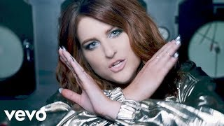 Meghan Trainor - NO Video