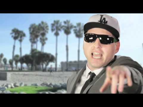 NEW MUSIC VIDEO: Snoop Dogg - EL LAY f. Marty James (prod. Scoop DeVille)