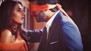 Video | Mahira Khan & Fawad Khan | Rang Tera Dholna | Lux TVC/BTS | [VM] MP3, 3GP, MP4, WEBM, AVI, FLV Mei 2018