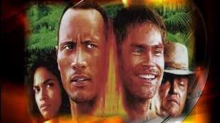 Nonton Welcome To The Jungle  Aka The Rundown  Trailer  Hq  Film Subtitle Indonesia Streaming Movie Download