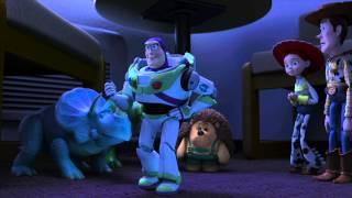 Nonton Toy Story OF TERROR! Sneak Peek Film Subtitle Indonesia Streaming Movie Download