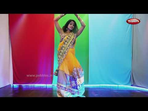 Jalte Diye Full Video Song Prem Ratan Dhan Payo  Dance Choreography  Komal Nagpuri Video Songs