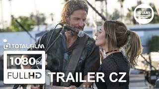 Video Zrodila se hvězda (2018) CZ HD trailer MP3, 3GP, MP4, WEBM, AVI, FLV April 2019