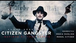 Nonton Citizen Gangster Film Subtitle Indonesia Streaming Movie Download